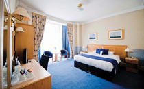 Hotel Accommodation Southsea, Portsmouth 03