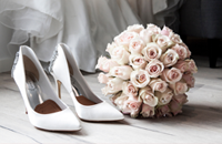 Weddings in Southsea, Portsmouth