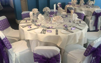 Wedding Events in Portsmouth, Hamphire