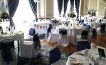 Wedding Events in Portsmouth
